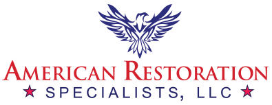 American Restoration Specialists